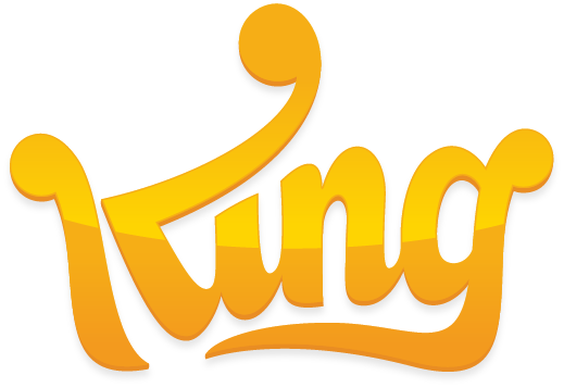 King crown logo